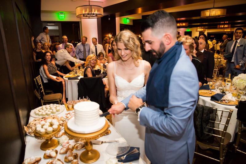 SanDiego-Wedding-Photos-MichelleJo-079.jpg
