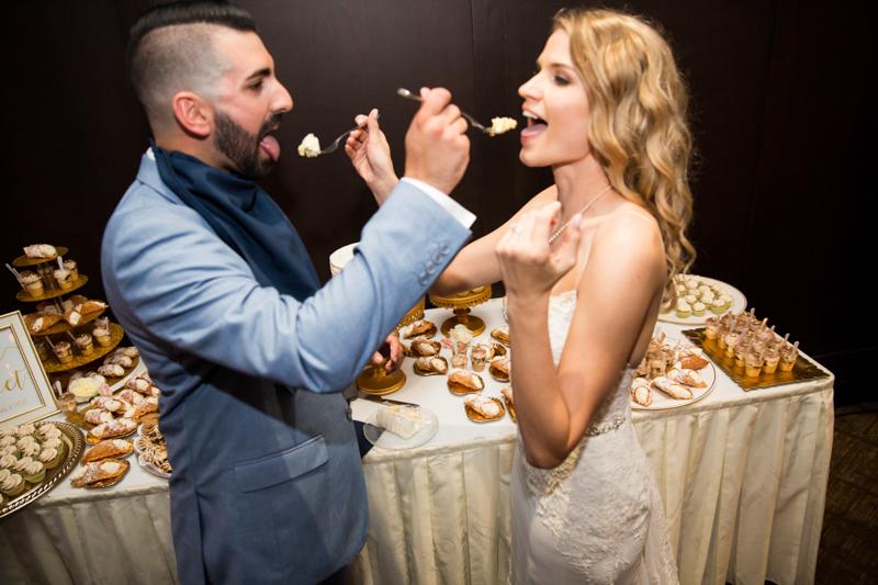 SanDiego-Wedding-Photos-MichelleJo-080.jpg