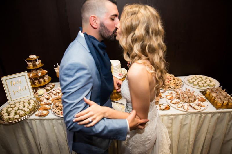 SanDiego-Wedding-Photos-MichelleJo-081.jpg