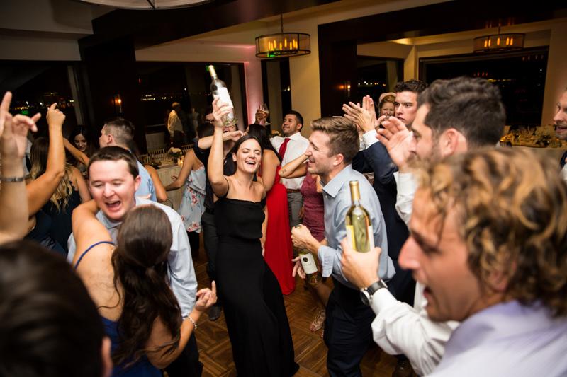 SanDiego-Wedding-Photos-MichelleJo-082.jpg