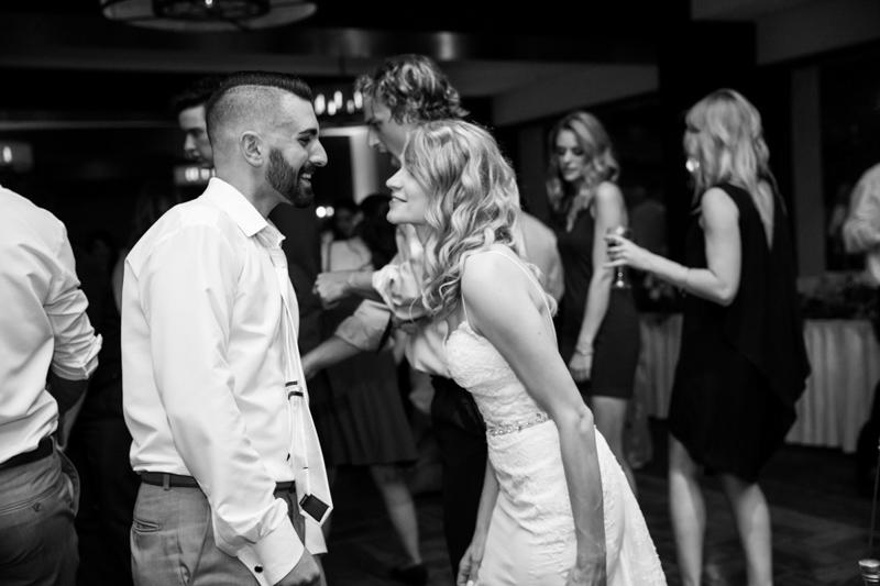 SanDiego-Wedding-Photos-MichelleJo-083.jpg