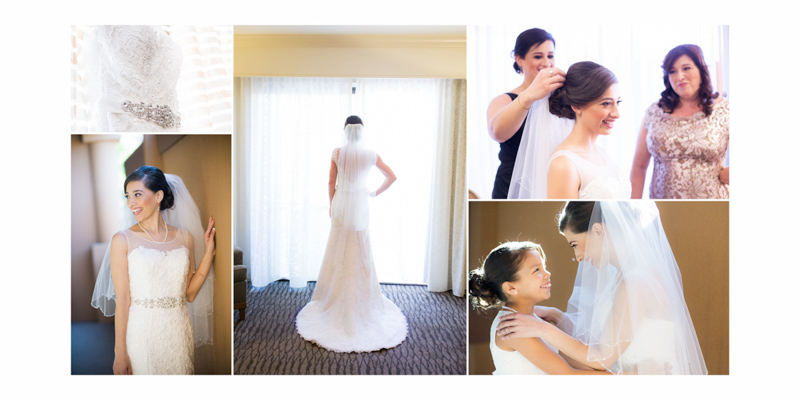 SanDiego-Wedding-Photos-VictEric-001.jpg