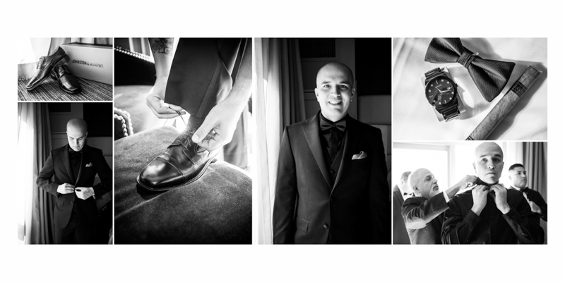 SanDiego-Wedding-Photos-VictEric-002.jpg