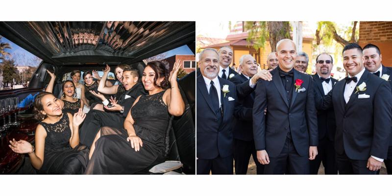 SanDiego-Wedding-Photos-VictEric-003.jpg