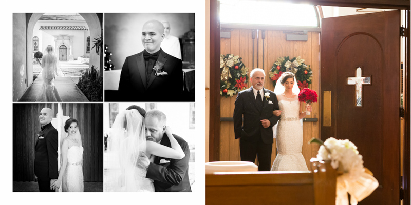 SanDiego-Wedding-Photos-VictEric-004.jpg