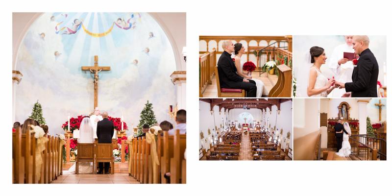 SanDiego-Wedding-Photos-VictEric-005.jpg