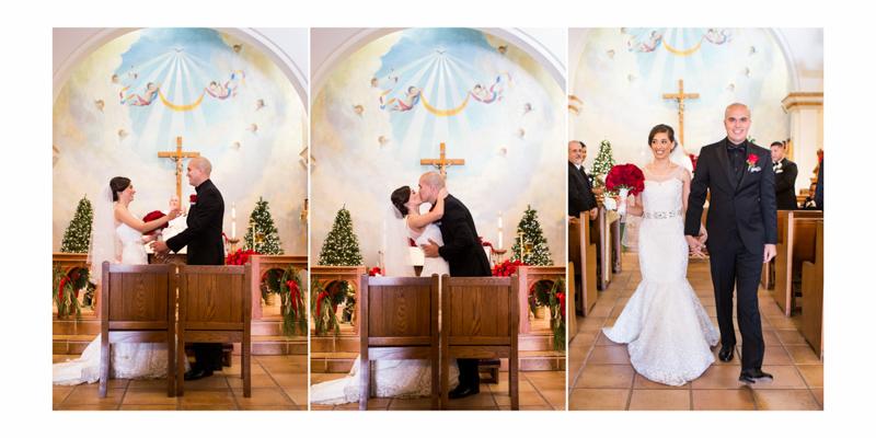 SanDiego-Wedding-Photos-VictEric-006.jpg