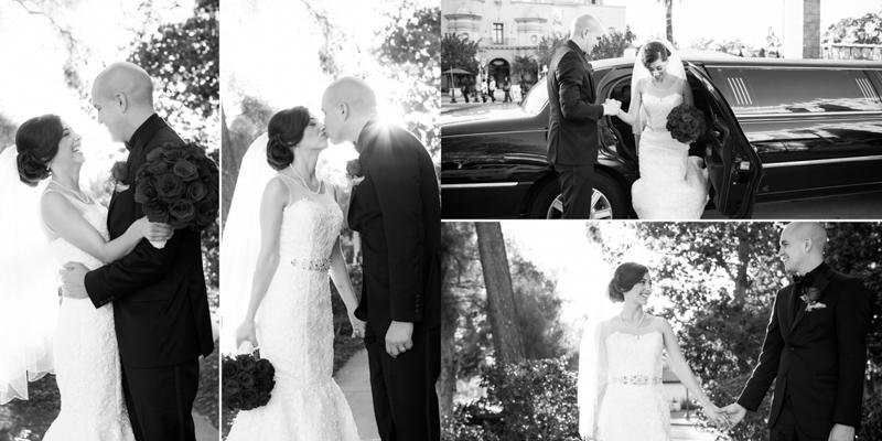 SanDiego-Wedding-Photos-VictEric-008.jpg