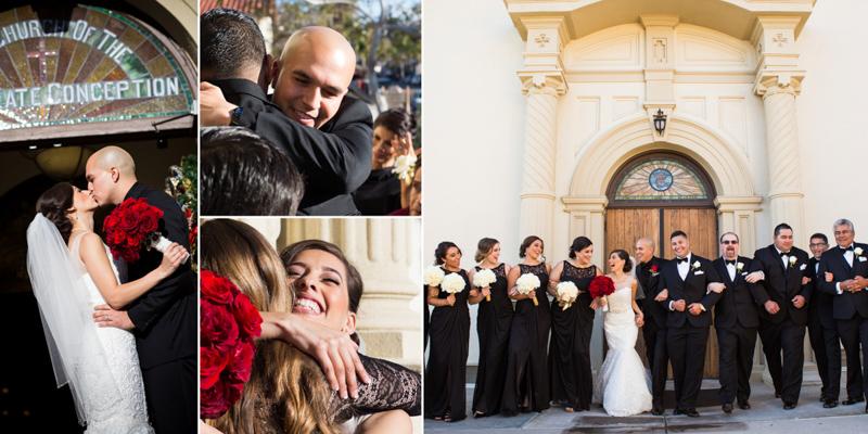 SanDiego-Wedding-Photos-VictEric-007.jpg