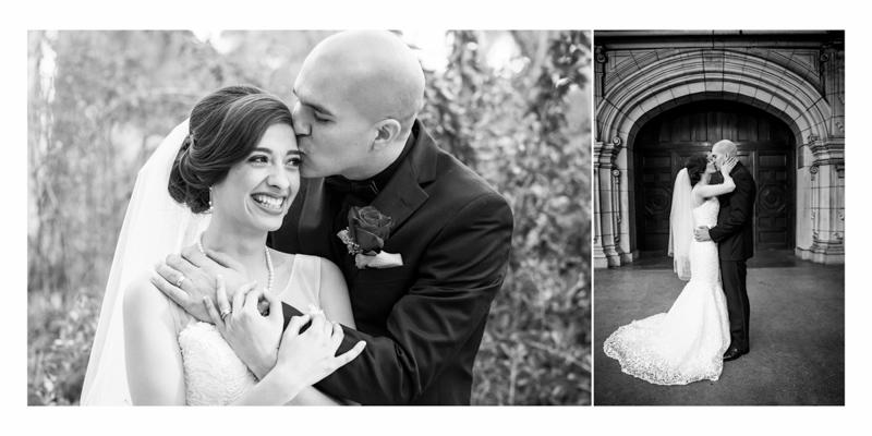SanDiego-Wedding-Photos-VictEric-010.jpg