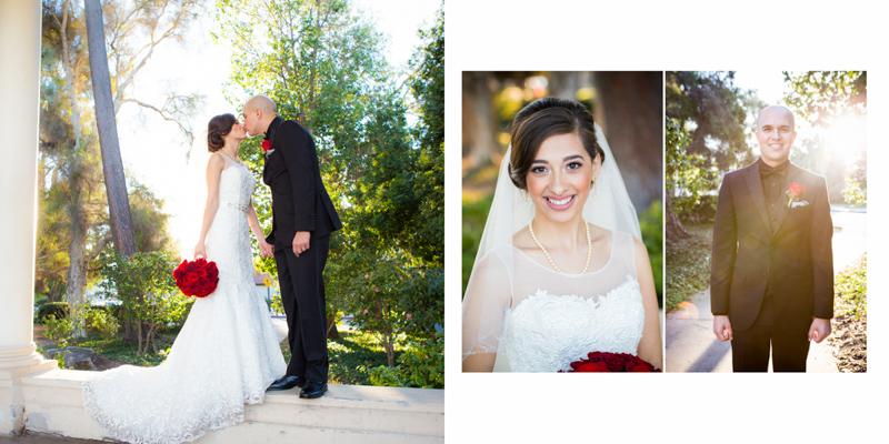SanDiego-Wedding-Photos-VictEric-009.jpg