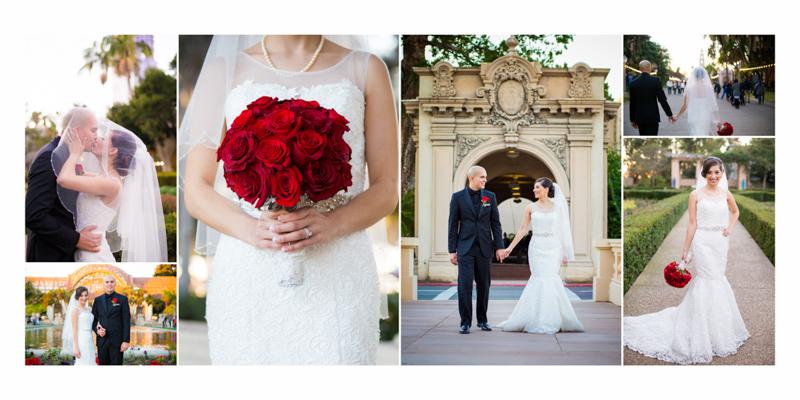 SanDiego-Wedding-Photos-VictEric-011.jpg