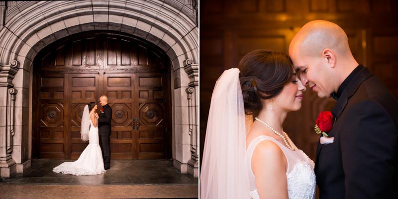 SanDiego-Wedding-Photos-VictEric-012.jpg