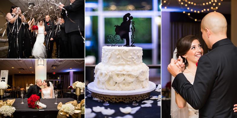 SanDiego-Wedding-Photos-VictEric-013.jpg