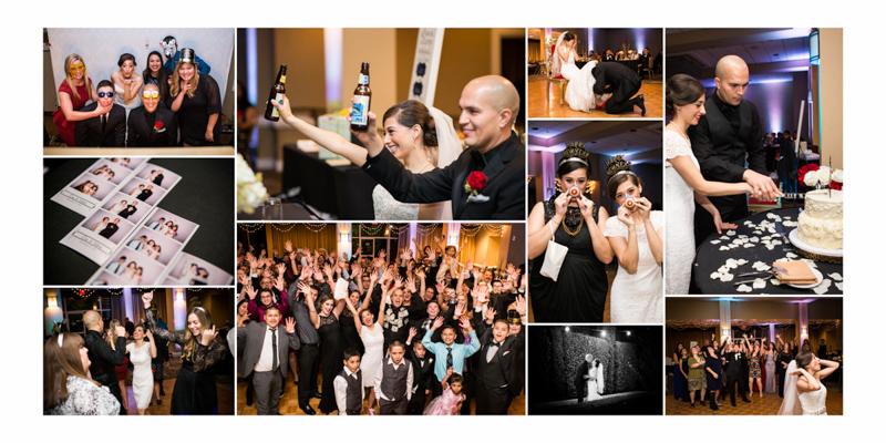 SanDiego-Wedding-Photos-VictEric-014.jpg