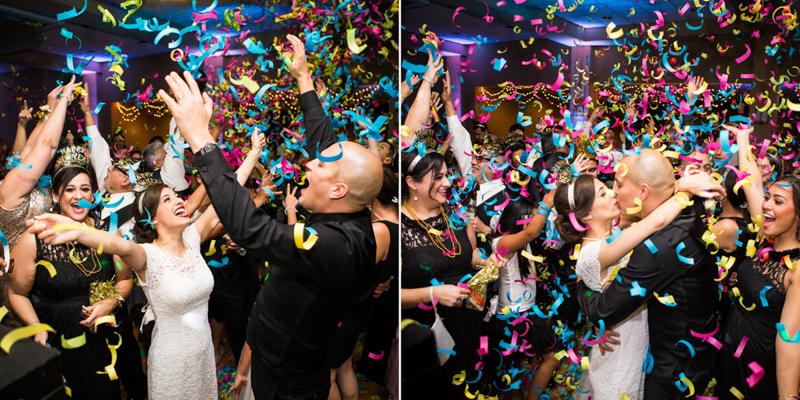 SanDiego-Wedding-Photos-VictEric-015.jpg
