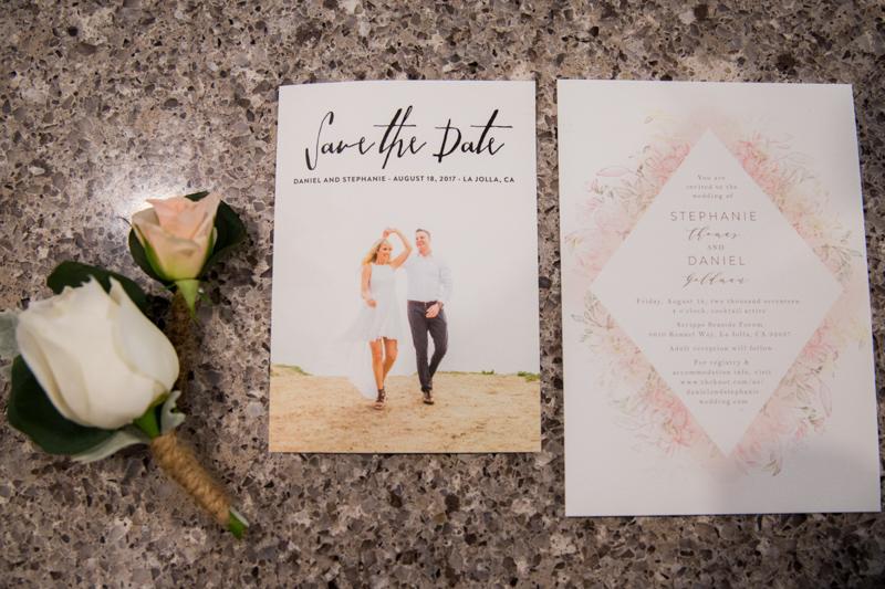 SanDiego-Wedding-Photos-StephDan-005.jpg