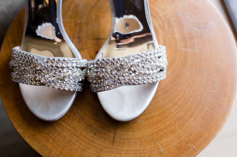 SanDiego-Wedding-Photos-StephDan-014.jpg