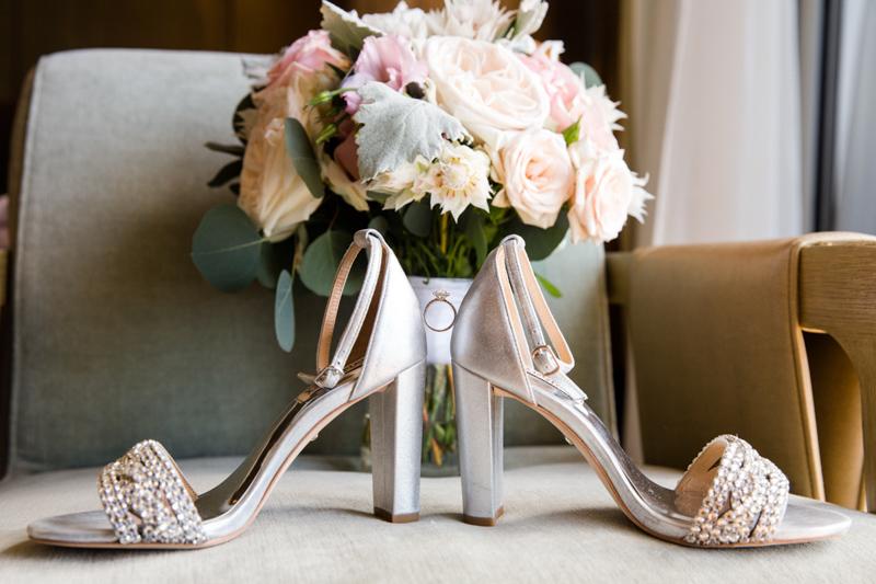 SanDiego-Wedding-Photos-StephDan-015.jpg