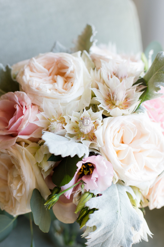 SanDiego-Wedding-Photos-StephDan-017.jpg