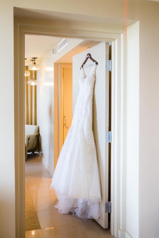 SanDiego-Wedding-Photos-StephDan-021.jpg