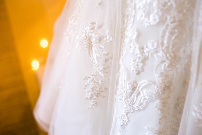 SanDiego-Wedding-Photos-StephDan-022.jpg