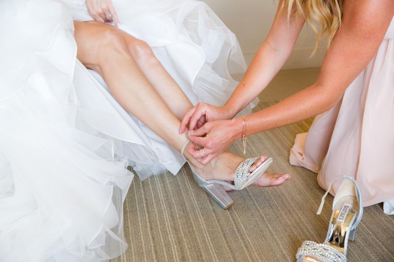 SanDiego-Wedding-Photos-StephDan-031.jpg