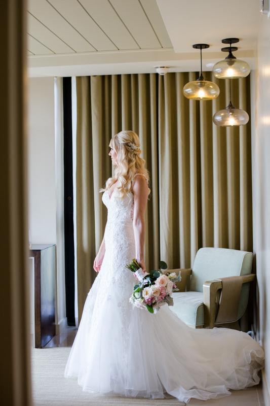 SanDiego-Wedding-Photos-StephDan-034.jpg