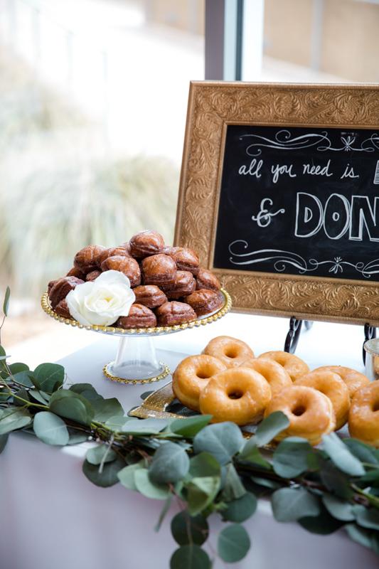 SanDiego-Wedding-Photos-StephDan-041.jpg