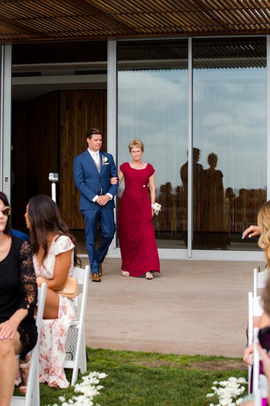 SanDiego-Wedding-Photos-StephDan-045.jpg