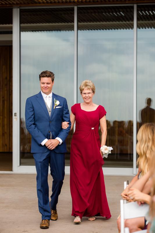 SanDiego-Wedding-Photos-StephDan-046.jpg