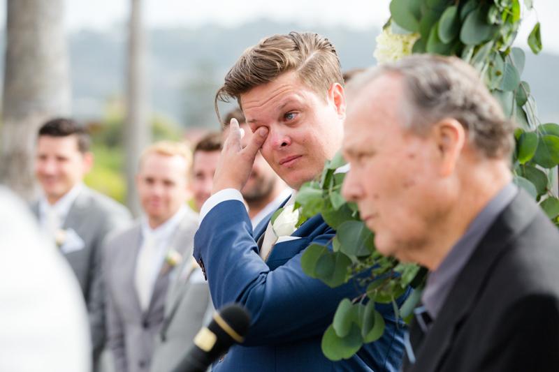 SanDiego-Wedding-Photos-StephDan-048.jpg