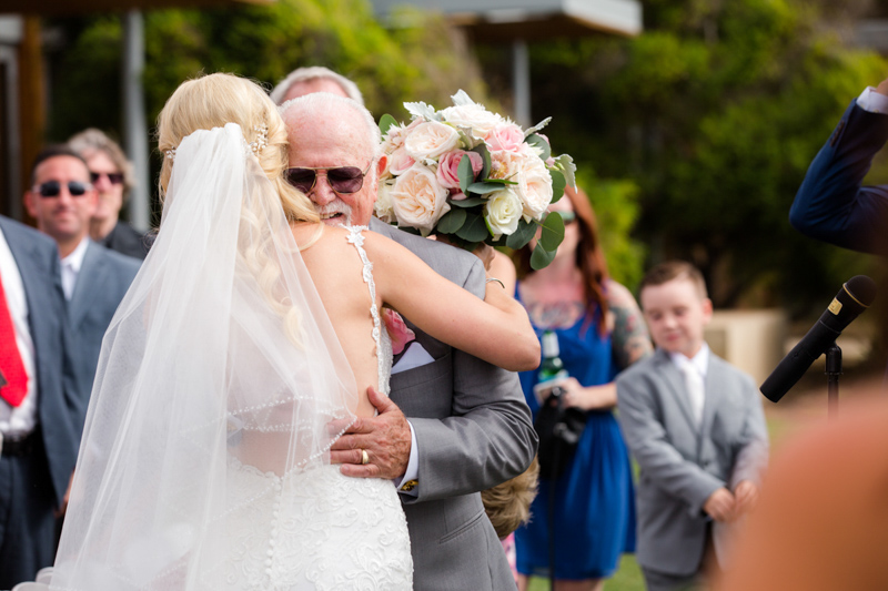 SanDiego-Wedding-Photos-StephDan-049.jpg