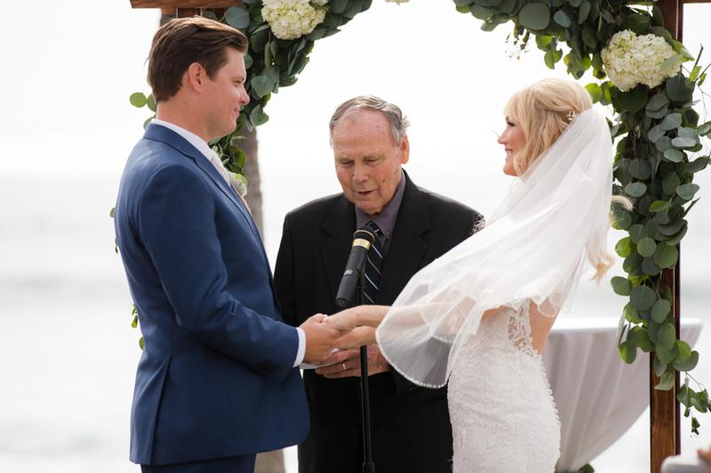 SanDiego-Wedding-Photos-StephDan-052.jpg