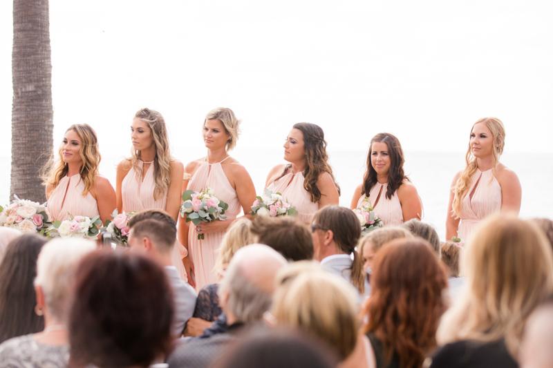 SanDiego-Wedding-Photos-StephDan-055.jpg