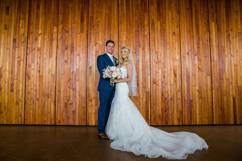 SanDiego-Wedding-Photos-StephDan-059.jpg