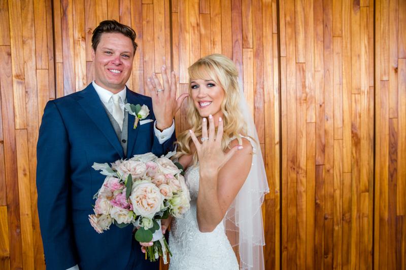 SanDiego-Wedding-Photos-StephDan-060.jpg