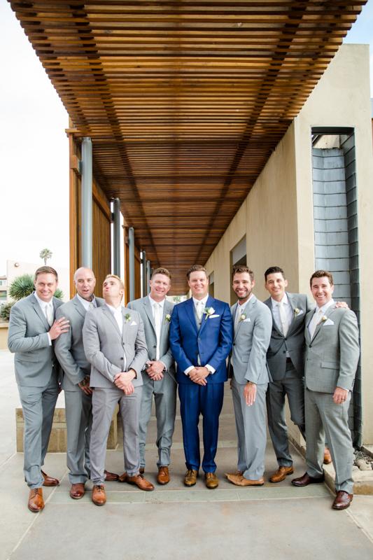 SanDiego-Wedding-Photos-StephDan-068.jpg