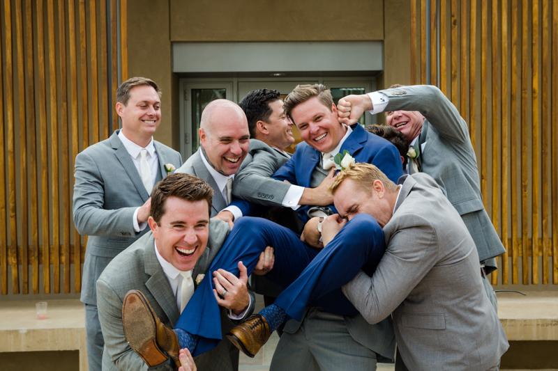 SanDiego-Wedding-Photos-StephDan-070.jpg