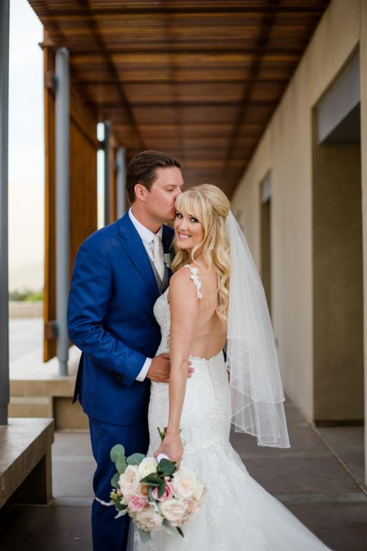 SanDiego-Wedding-Photos-StephDan-072.jpg