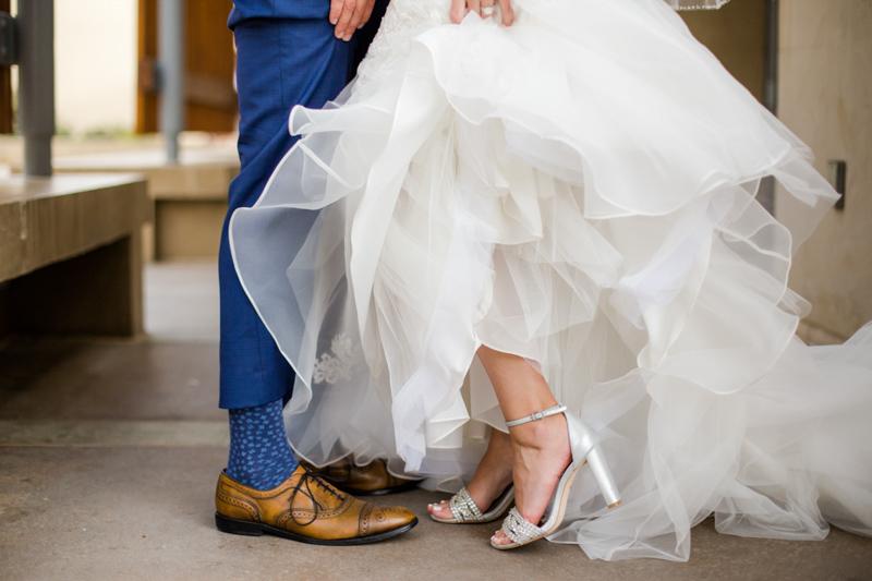 SanDiego-Wedding-Photos-StephDan-075.jpg