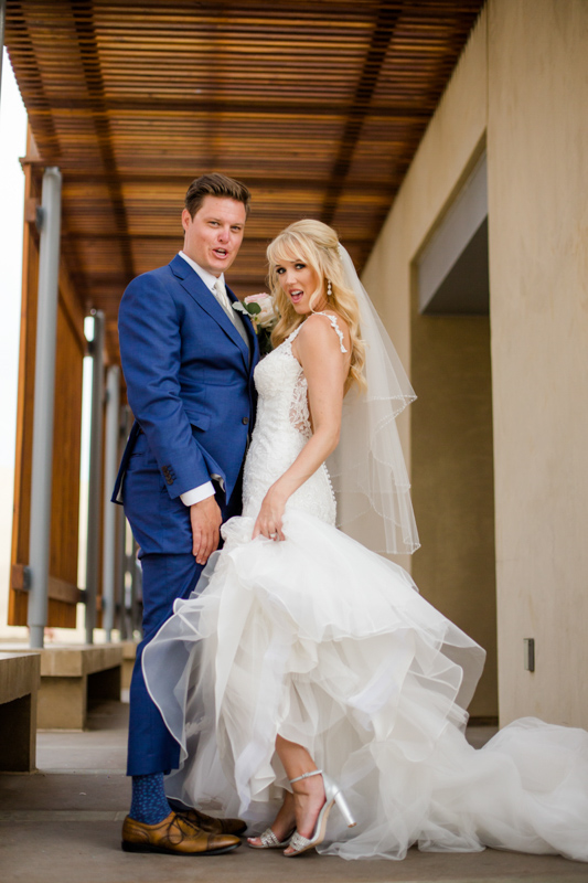 SanDiego-Wedding-Photos-StephDan-076.jpg