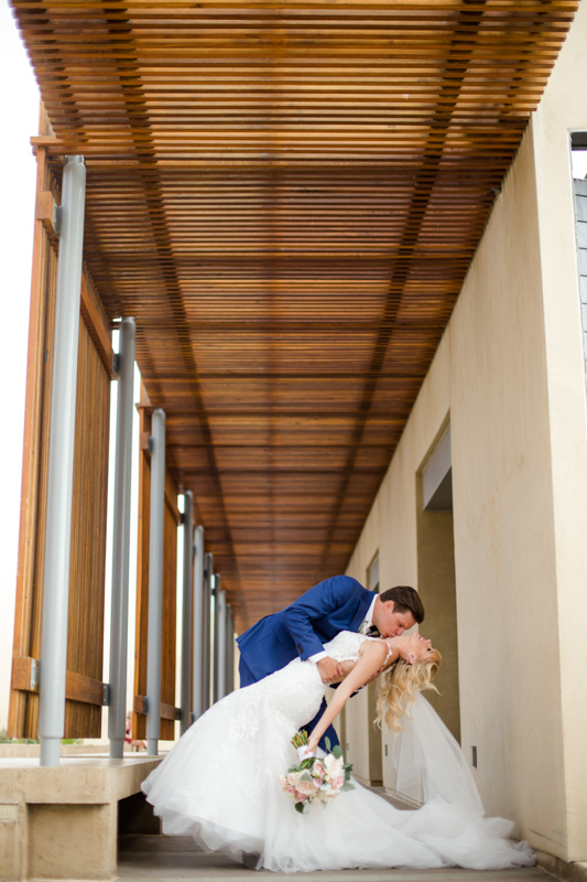 SanDiego-Wedding-Photos-StephDan-077.jpg