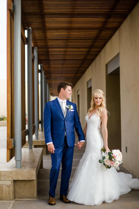 SanDiego-Wedding-Photos-StephDan-078.jpg