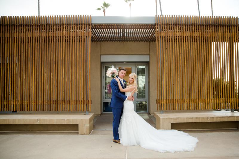 SanDiego-Wedding-Photos-StephDan-079.jpg