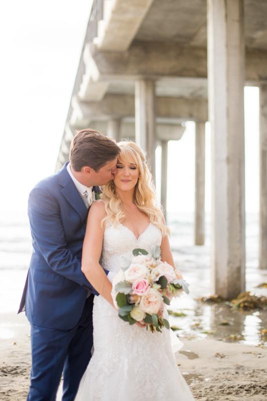 SanDiego-Wedding-Photos-StephDan-082.jpg