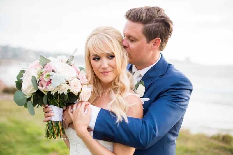 SanDiego-Wedding-Photos-StephDan-090.jpg