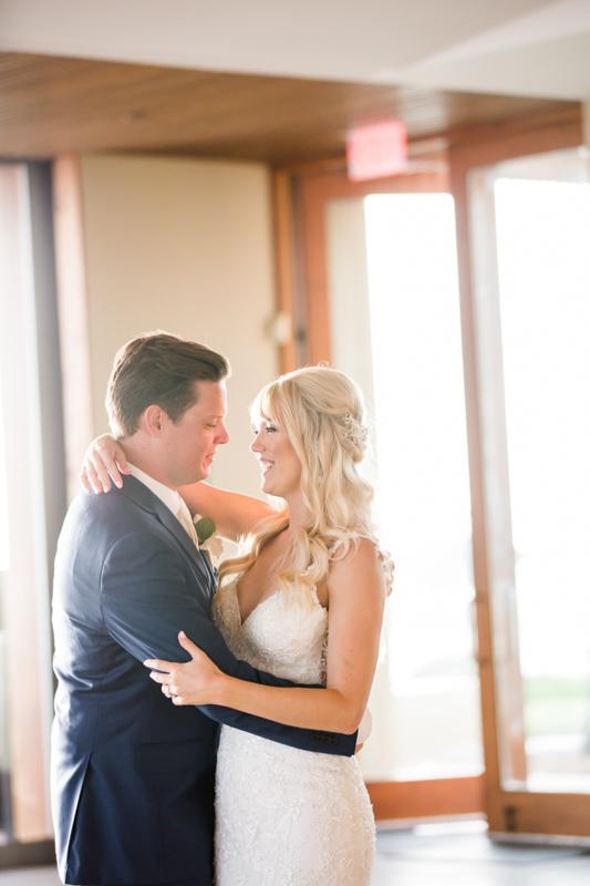 SanDiego-Wedding-Photos-StephDan-096.jpg