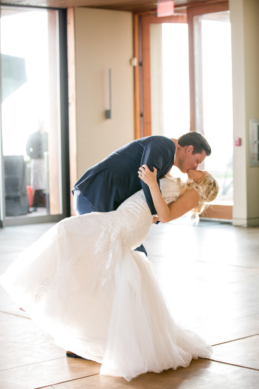 SanDiego-Wedding-Photos-StephDan-097.jpg