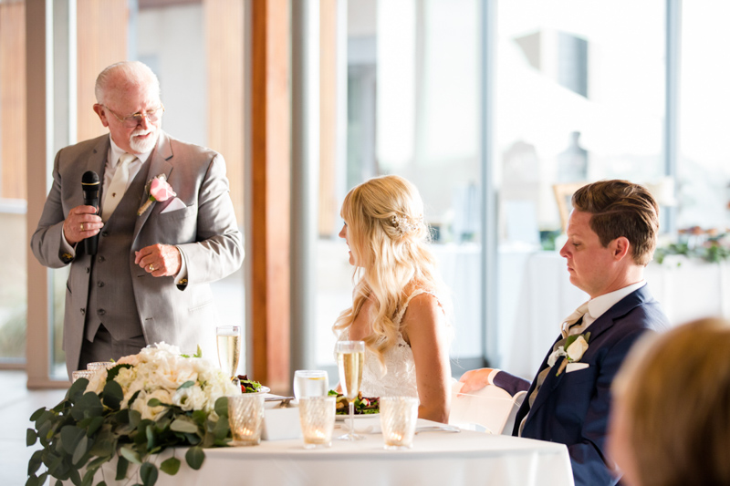 SanDiego-Wedding-Photos-StephDan-098.jpg